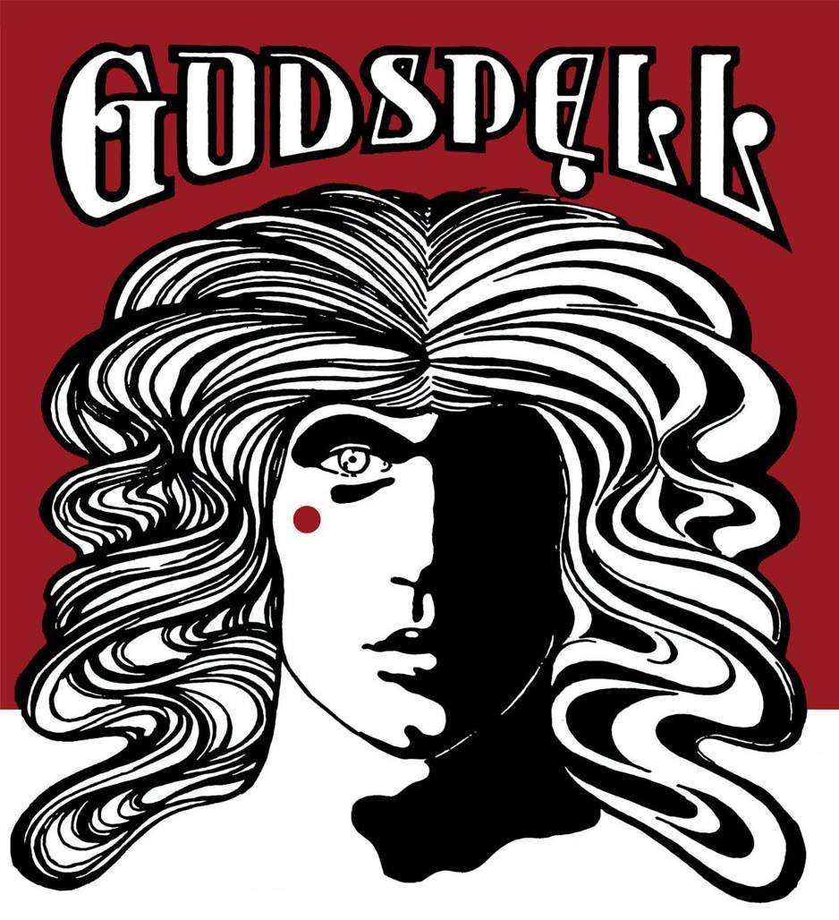 godspell-single